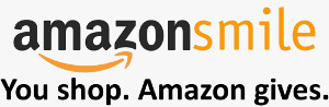 Amazon_Smile_Banner