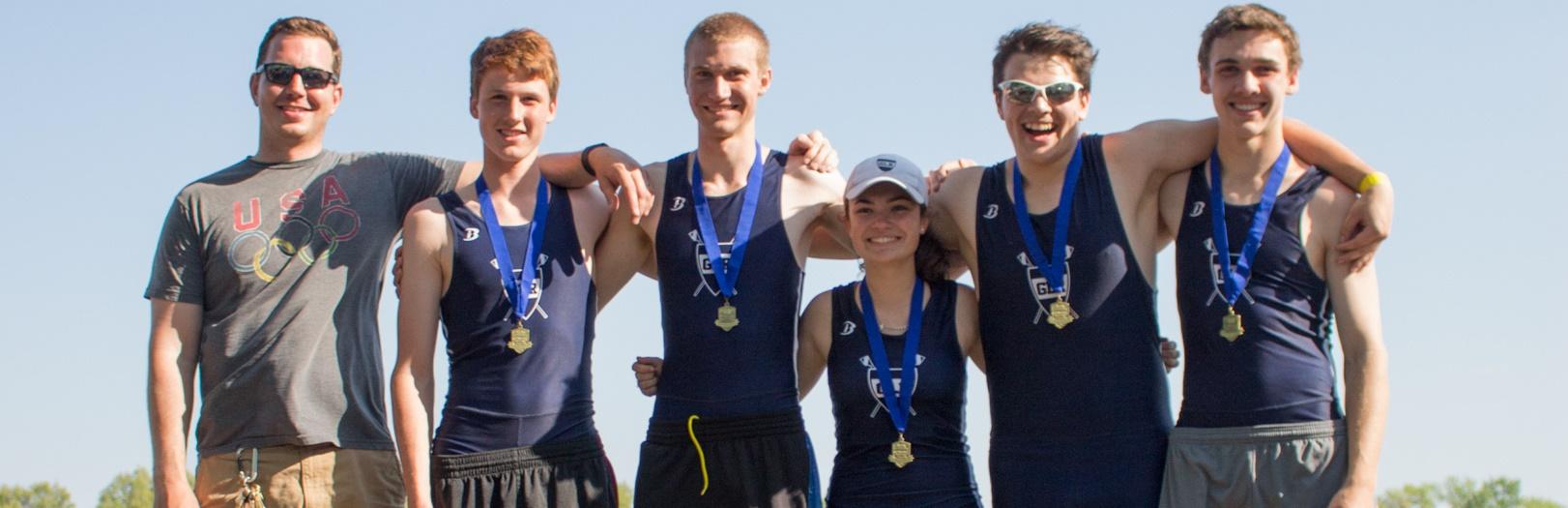 Boys 2V 4+ medals v2