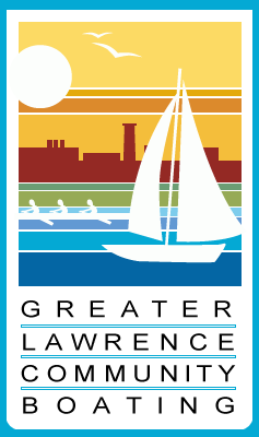 GLCBP-Logo
